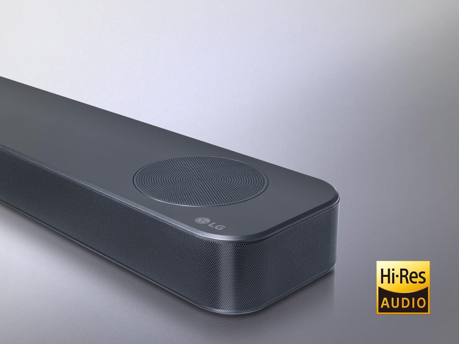 CAV-SoundBar-SL8Y-03-High-Resolution-Audio-Desktop