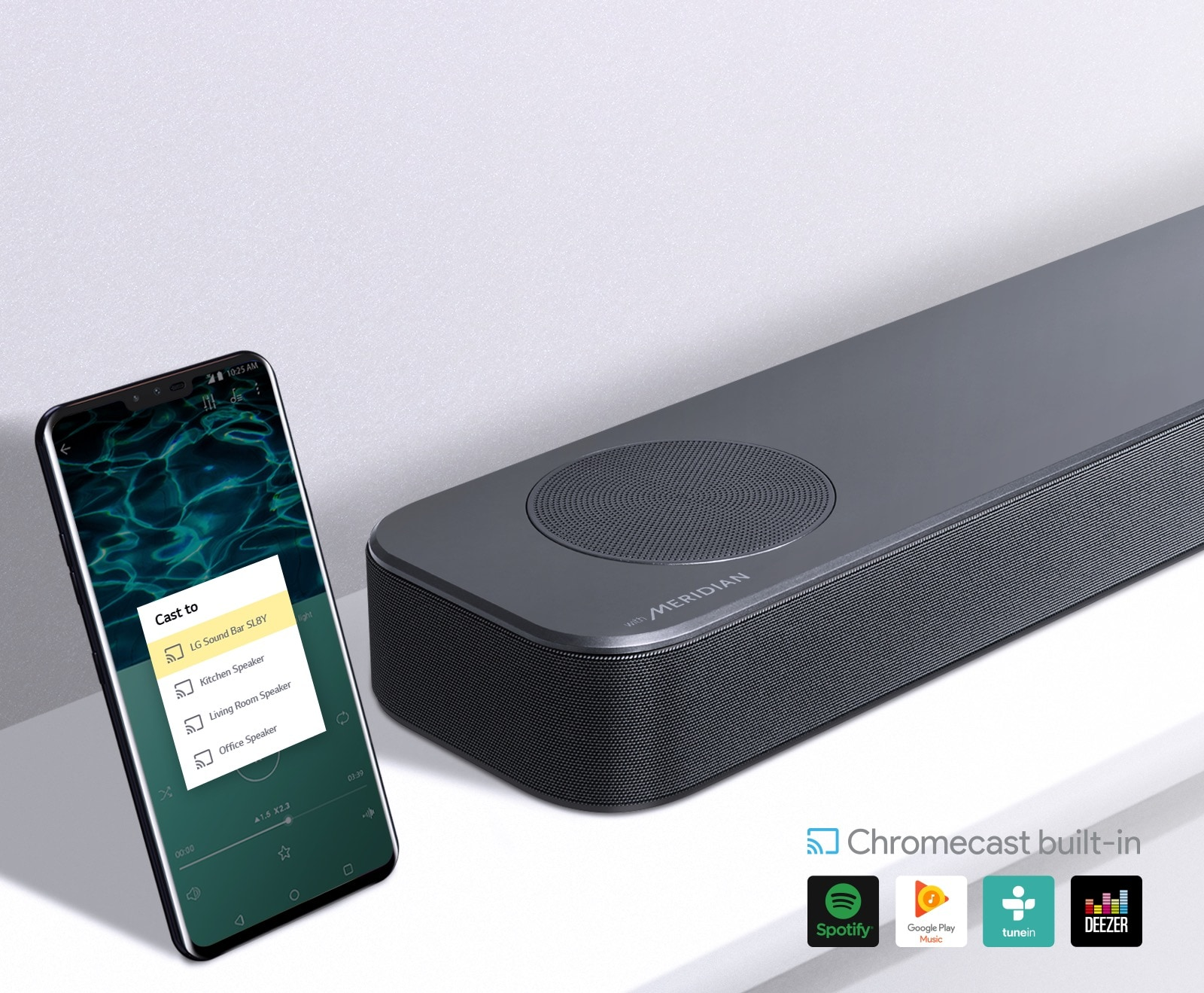 CAV-SoundBar-SL8Y-05-Chromecast-built-in-Desktop