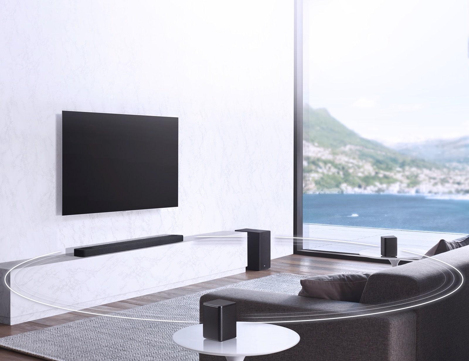 CAV-SoundBar-SL8Y-06-Connect-and-Upgrade-to-Surround-Desktop