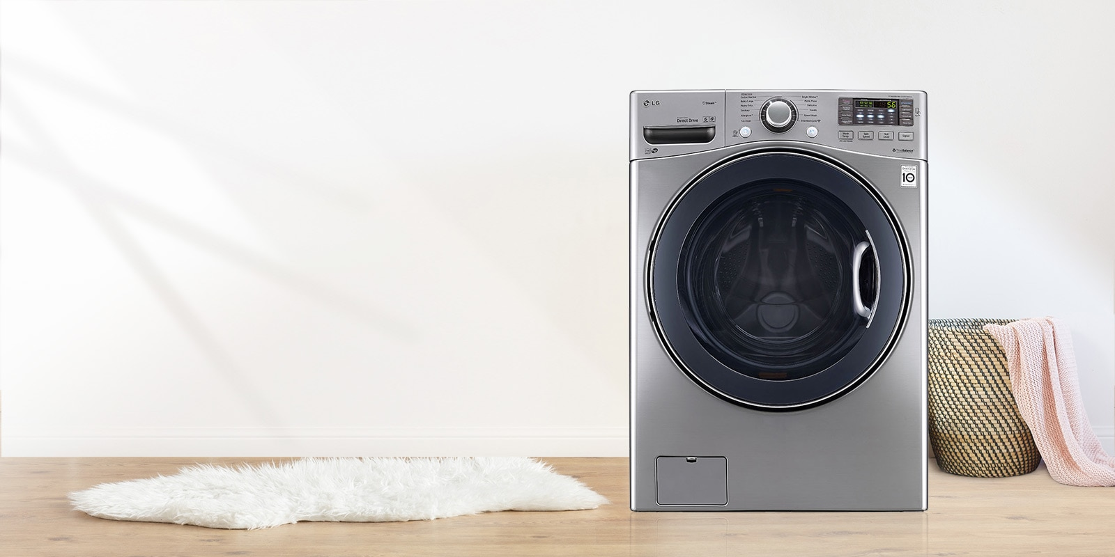 my-super-ha-feature-washer-dryer