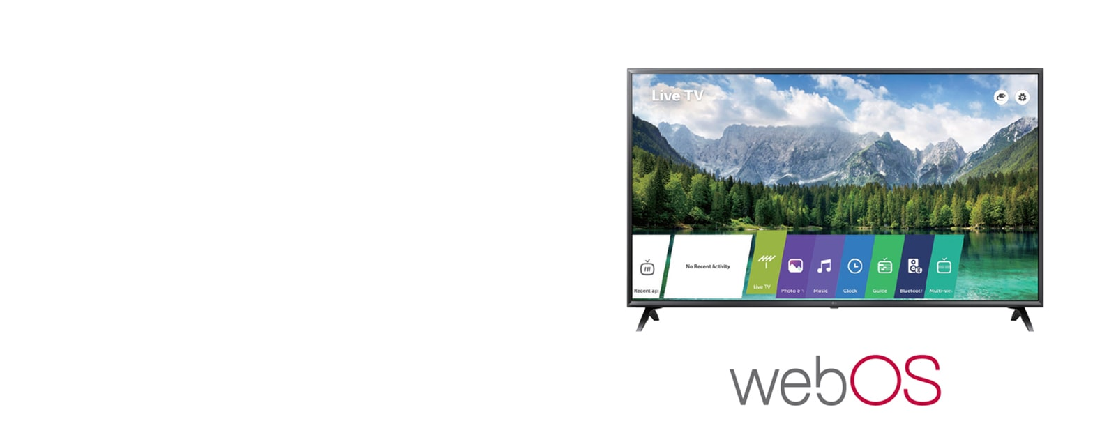 08_Smart-TV-by-LG-WebOS-4_0_1531983991764