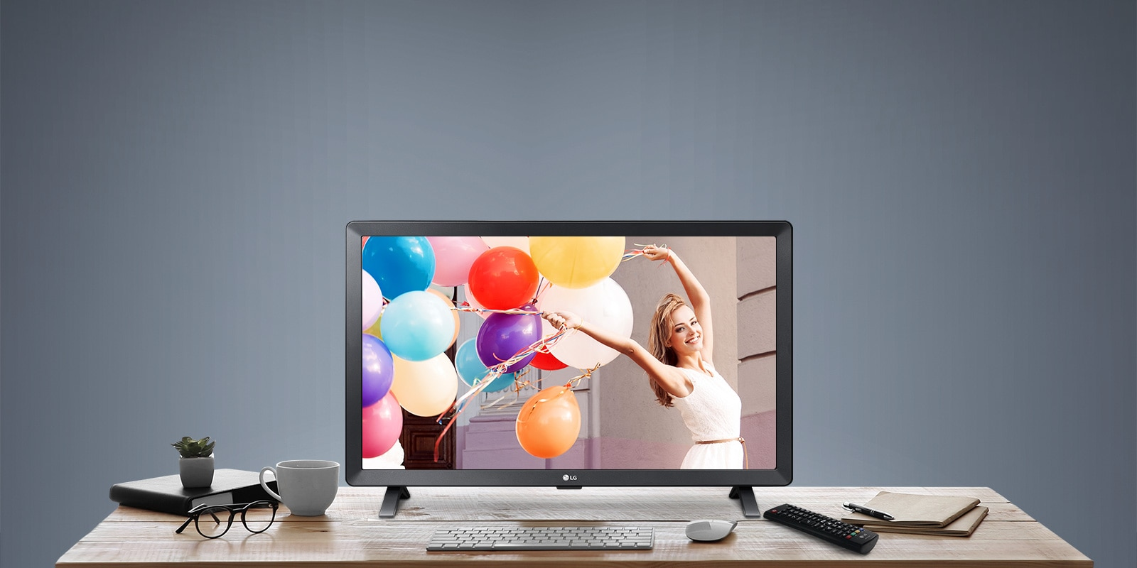 MNT-24TL520S-2019-Feature-01-LG-TV-Monitor-Desktop