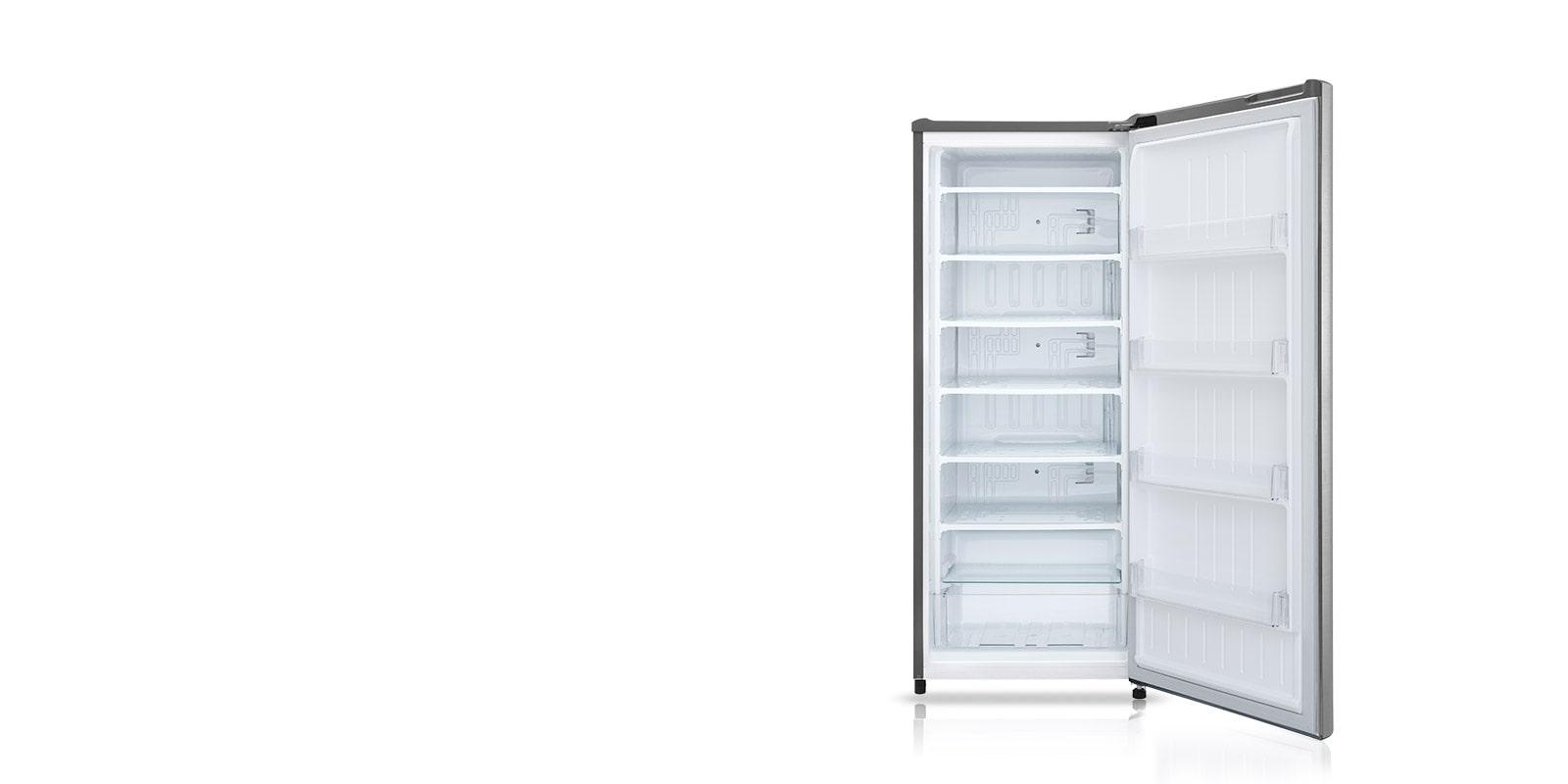 Smart Storage1