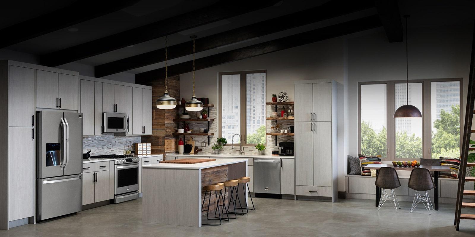 Uncategorized Lg Kitchen Appliances lg appliances discover home and kitchen malaysia appliances