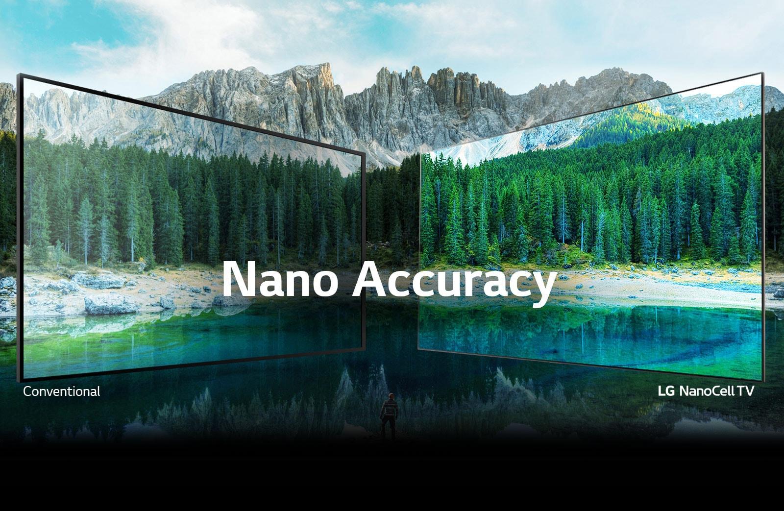 TV-NanoCell-SM81-04-Viewing-Angle-Desktop_V1