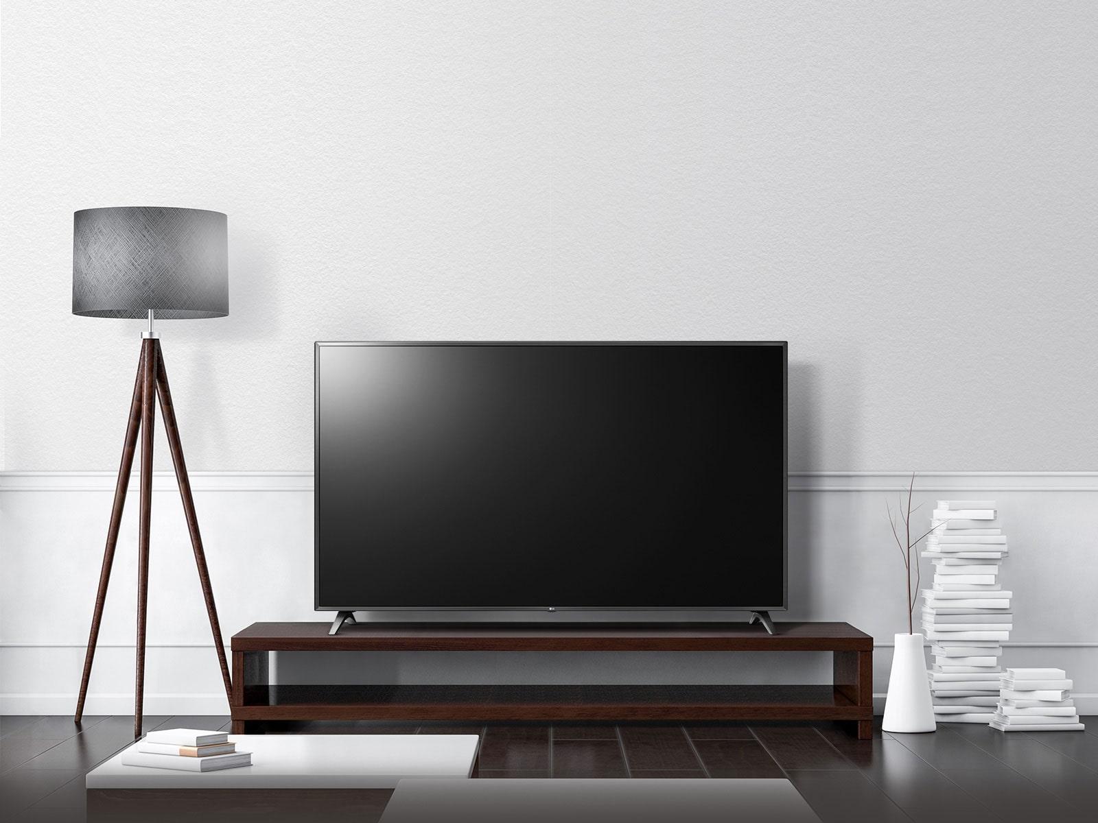 TV-UHD-50-UM76-07-Design-Desktop1