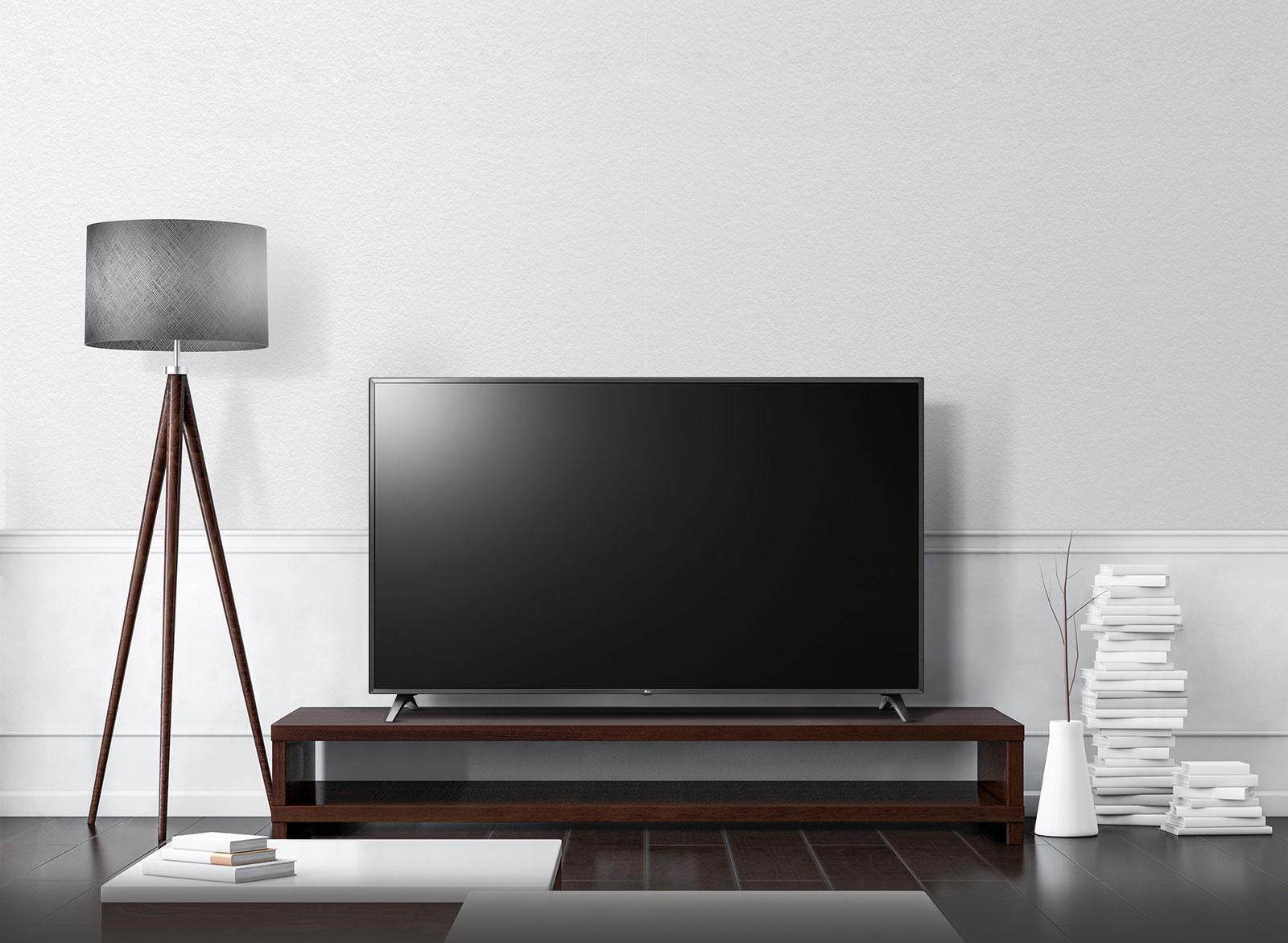 TV-UHD-UM76-08-Design-Desktop_V1
