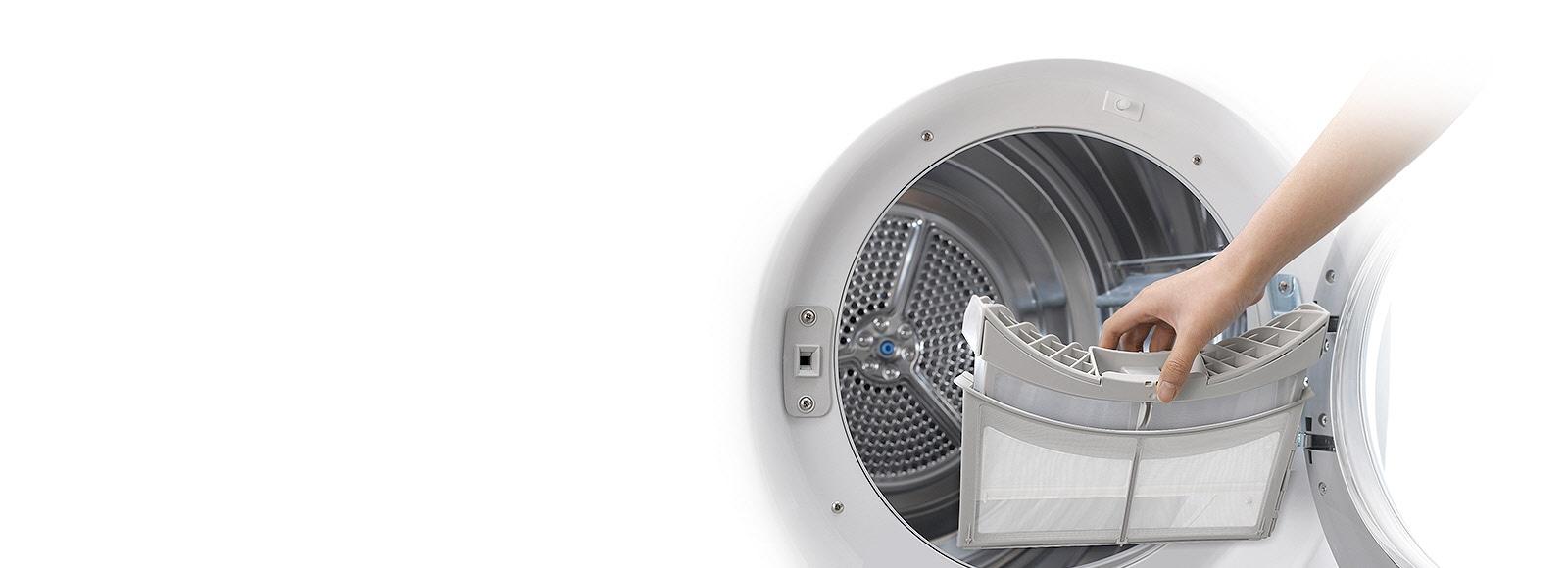 TD-H9066WS_Dryers_Always_Keep_Clean_D