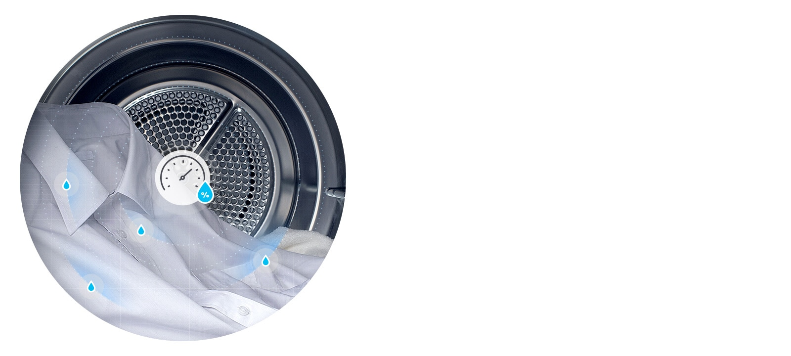 TD-H9066WS_Dryers_Optimize_Drying_Performance_D
