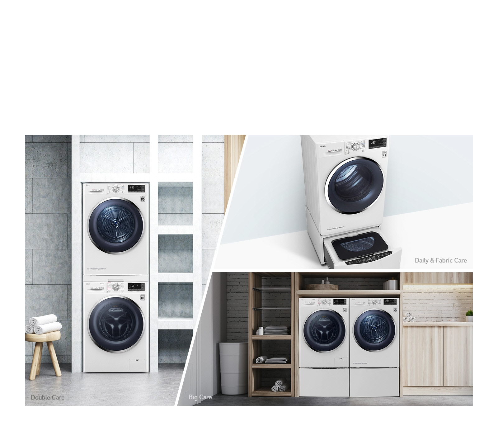 TD-H9066WS_Dryers_TWIN_Care_D
