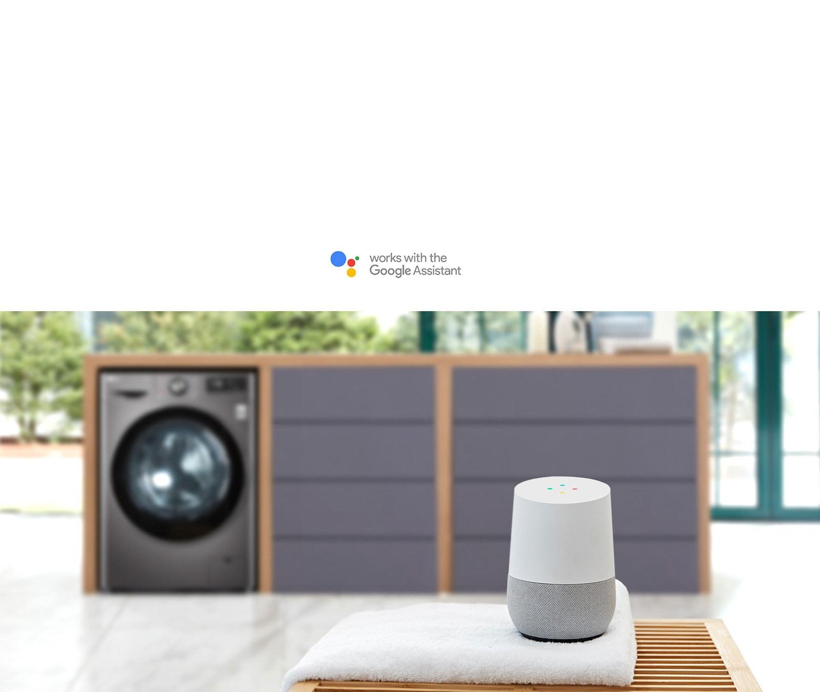 Smart Appliance3