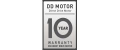lg inverter direct drive washer dryer instructions