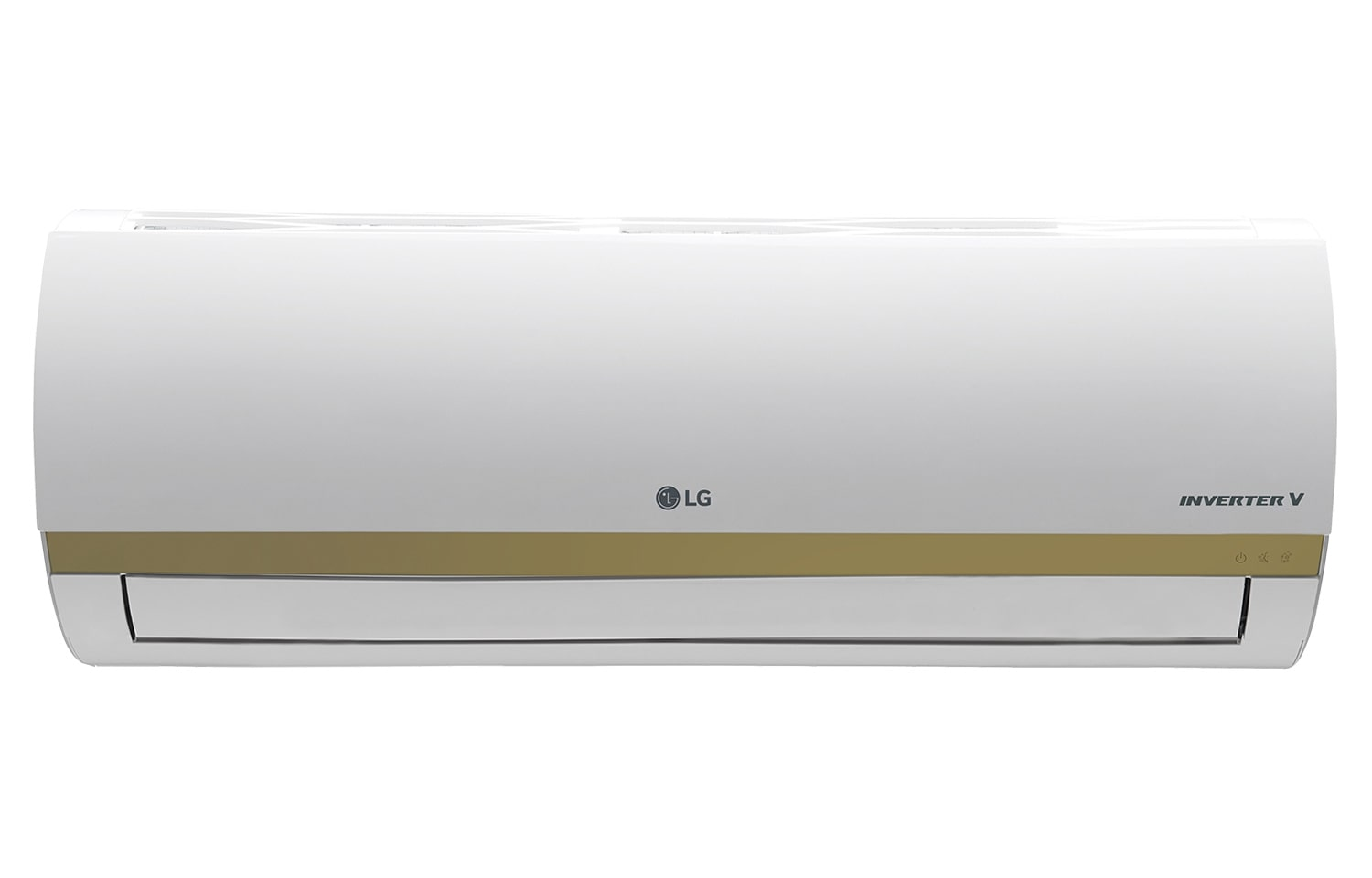 10 Best Split-Type Air Conditioners in the Philippines