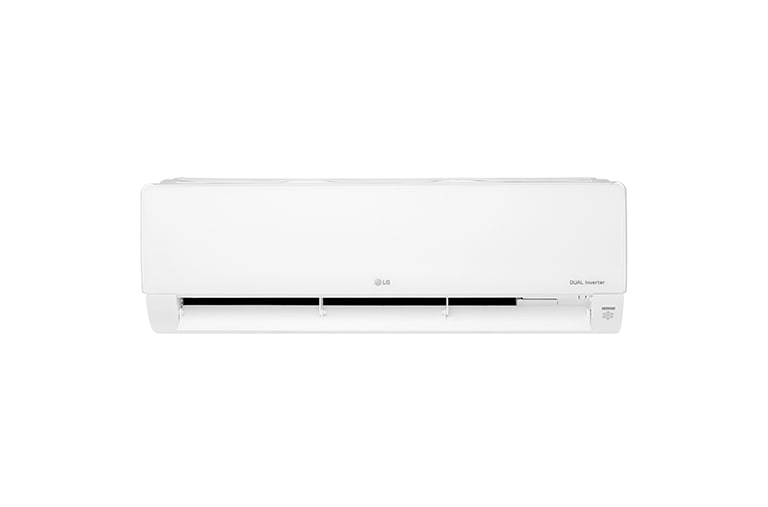 LG Home Air Conditioners BS-Q186K2K0 thumbnail 2