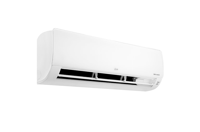 LG Home Air Conditioners BS-Q186K2K0 thumbnail 4