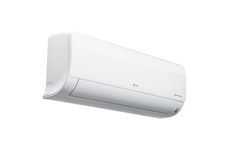 LG Home Air Conditioners BS-Q096J2K0 thumbnail 3