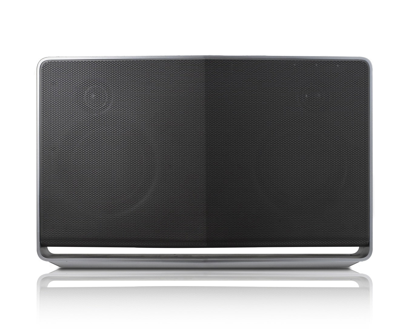 LG Home Audio Systems NP8540 thumbnail 1