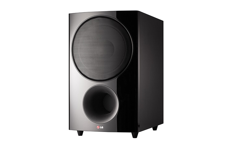 LG Home Theater Systems DH6340H thumbnail 3