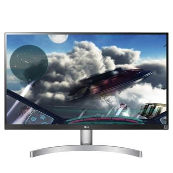 LG 4K Monitors: Discover LG 4K Ultra HD Resolution Monitors | LG