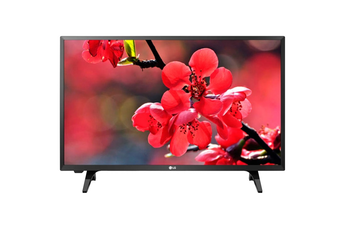 6db4839a18048 LG 28 HD Monitor TV with Digital Video Broadcasting Receiver | LG ...