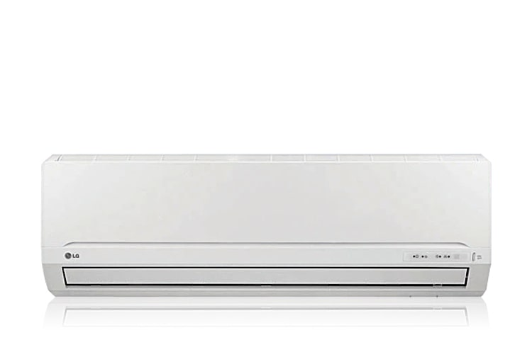 LG Home Air Conditioners G24LS thumbnail 1