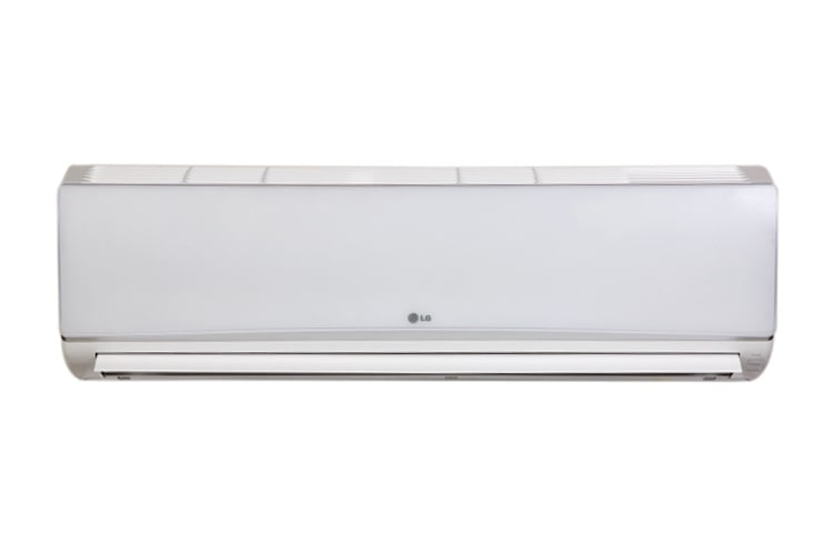 LG Home Air Conditioners ICE10DT thumbnail 1