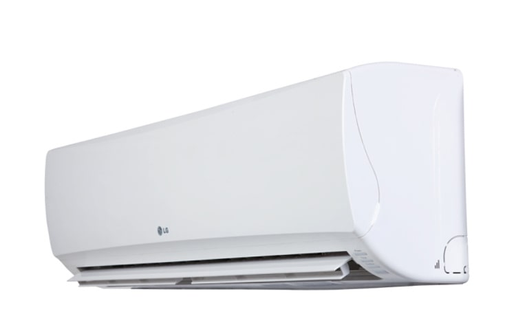 LG Home Air Conditioners ICE12F thumbnail 2