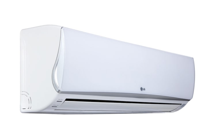 LG Home Air Conditioners ICE18DT thumbnail 4