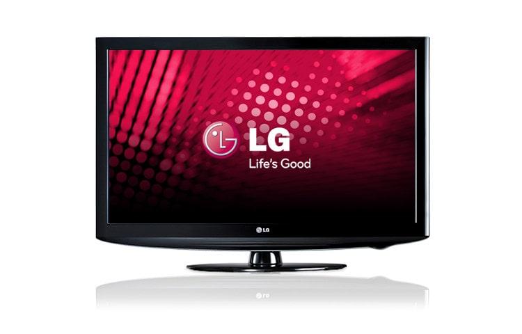 Harga Tv Led 42 Inch Lg