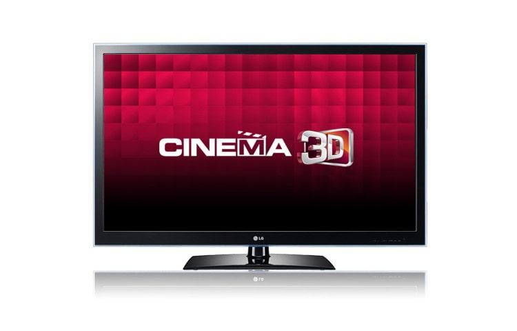 Lg cinema 3d tv price in malaysia : Avenger 2015 movie