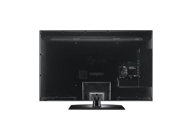 lg 47lw5700 televisions lg 47 lw5700 full hd cinema 3d and smart rh lg com lg 55lw5700 manual pdf lg tv 42lw5700 manual