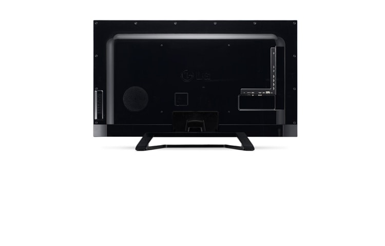 LG 55LM8600 TV Drivers for PC