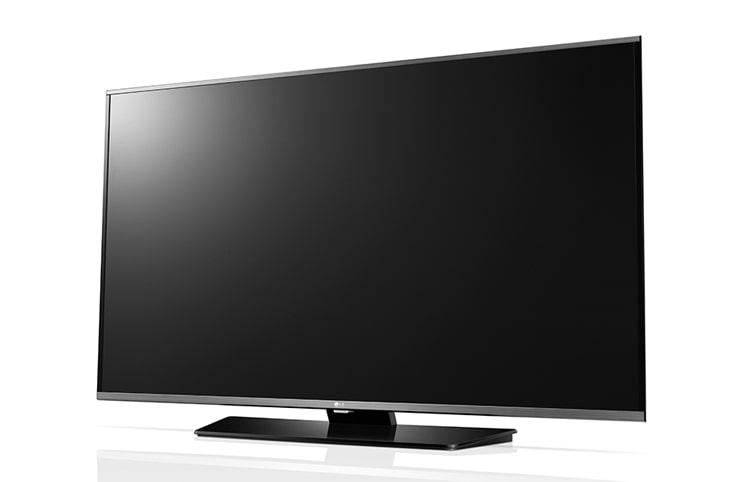 LG TVs 55LF630T thumbnail 2