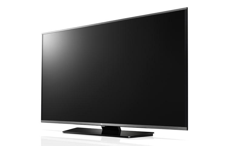 LG TVs 55LF630T thumbnail 3