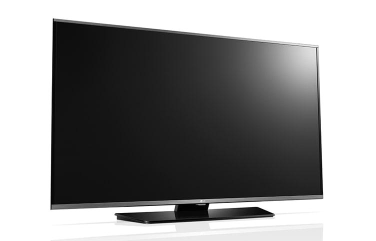 LG TVs 55LF630T thumbnail 4
