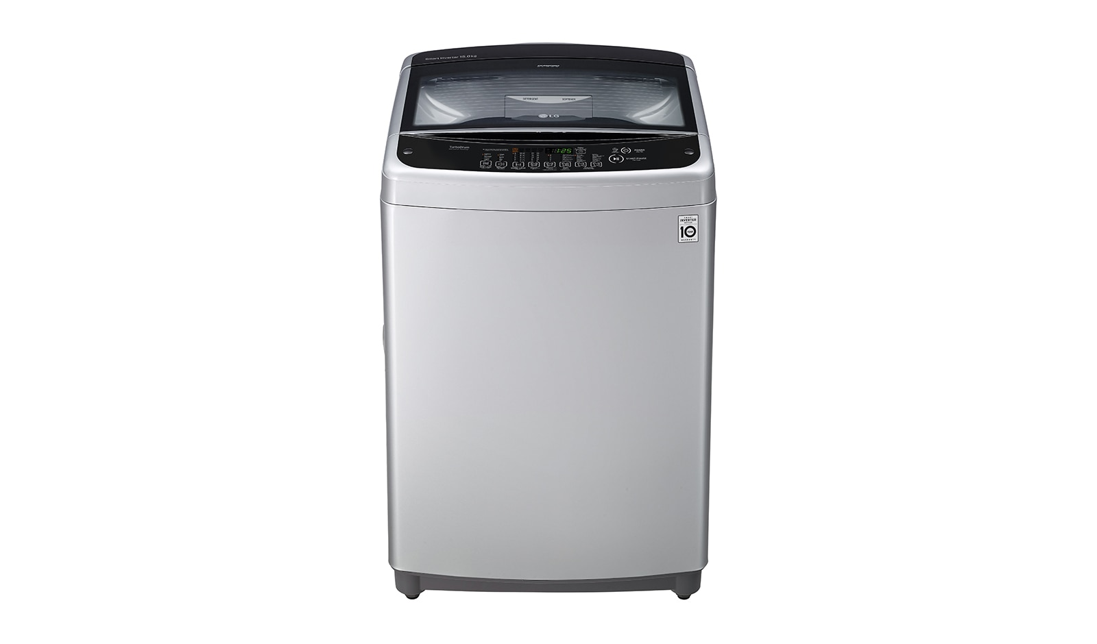 Lg 12kg Smart Inverter Washing Machine Malaysia Wiring A Motor Topic