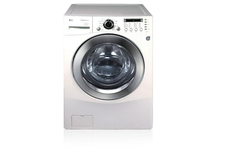 Wd Cd1212w White 12 7kg Washer Dryer