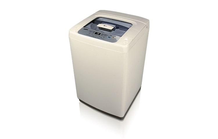 washing machine cl