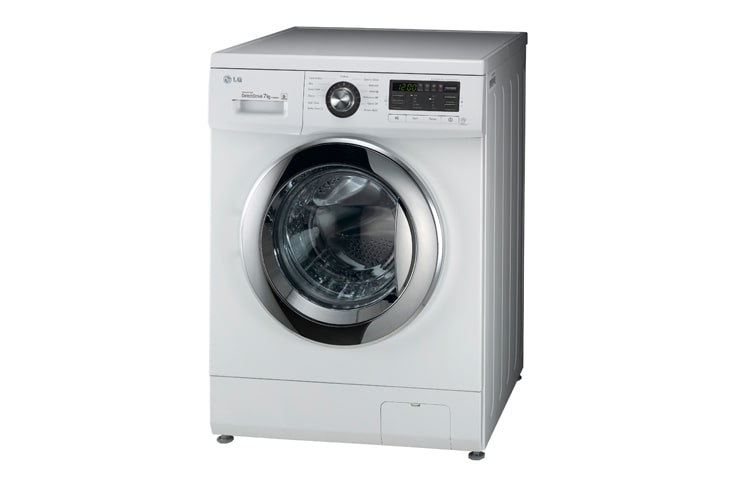 lg wd md7120wm 6 motion inverter direct drive washer lg malaysia. Black Bedroom Furniture Sets. Home Design Ideas