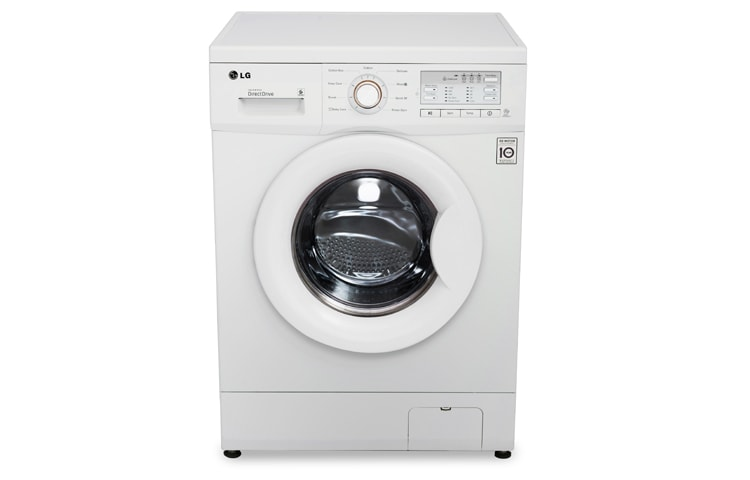 lg 7kg 6 motion inverter direct drive washer lg malaysia. Black Bedroom Furniture Sets. Home Design Ideas