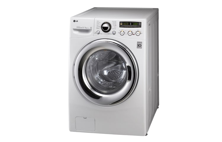 lg inverter direct drive washer lg wd nd13wm 6 motion inverter direct drive washer lg 29381