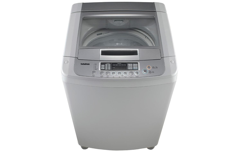 lg direct drive top load washing machine reviews