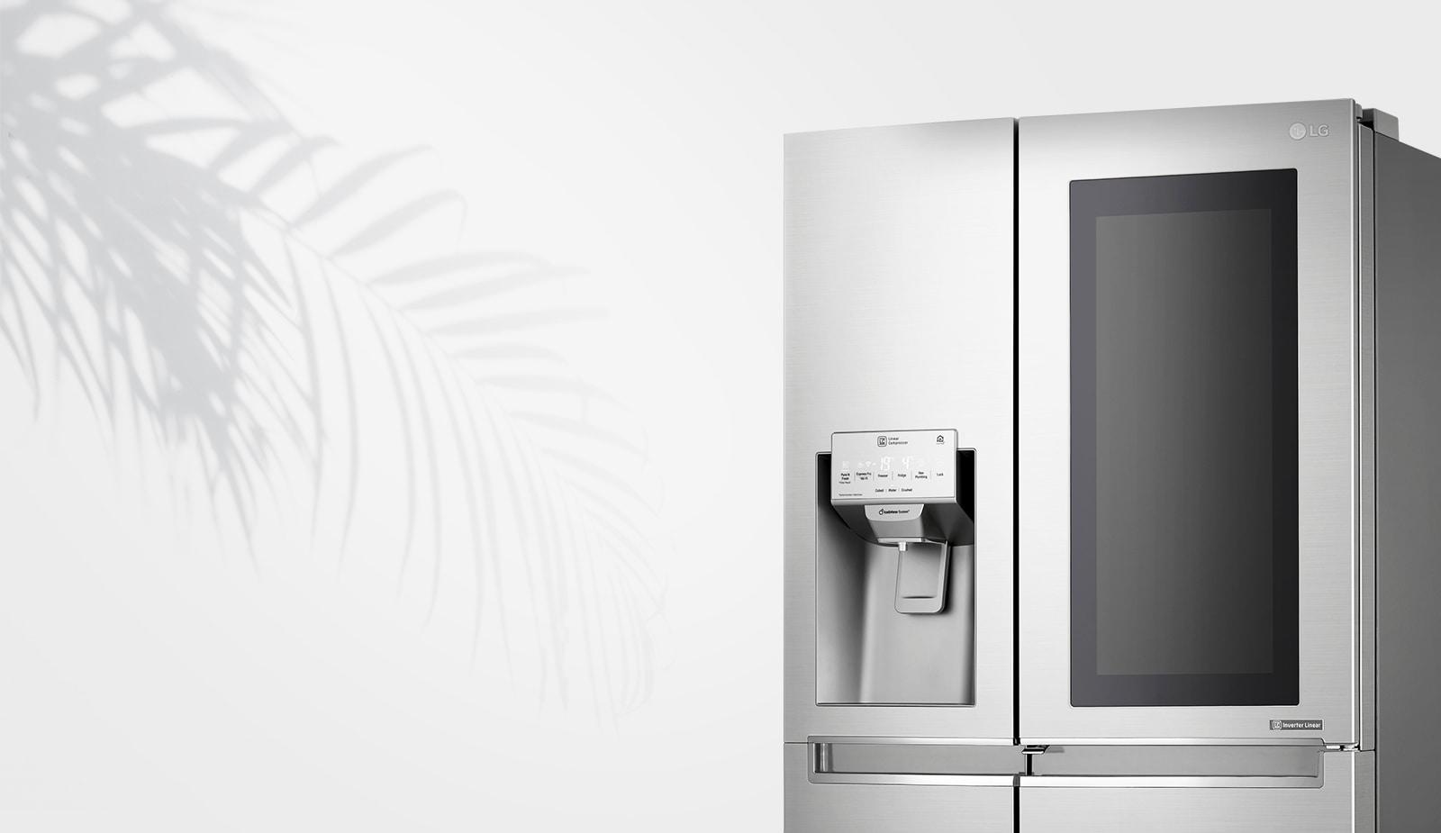 InstaView™ Door-in-Door™/nl/images/RF/features/REF-P-Veyron6-Refresh-InstaView-NobleSteel-Non-Plumbing-02-1-InstaView-220819-D.jpg