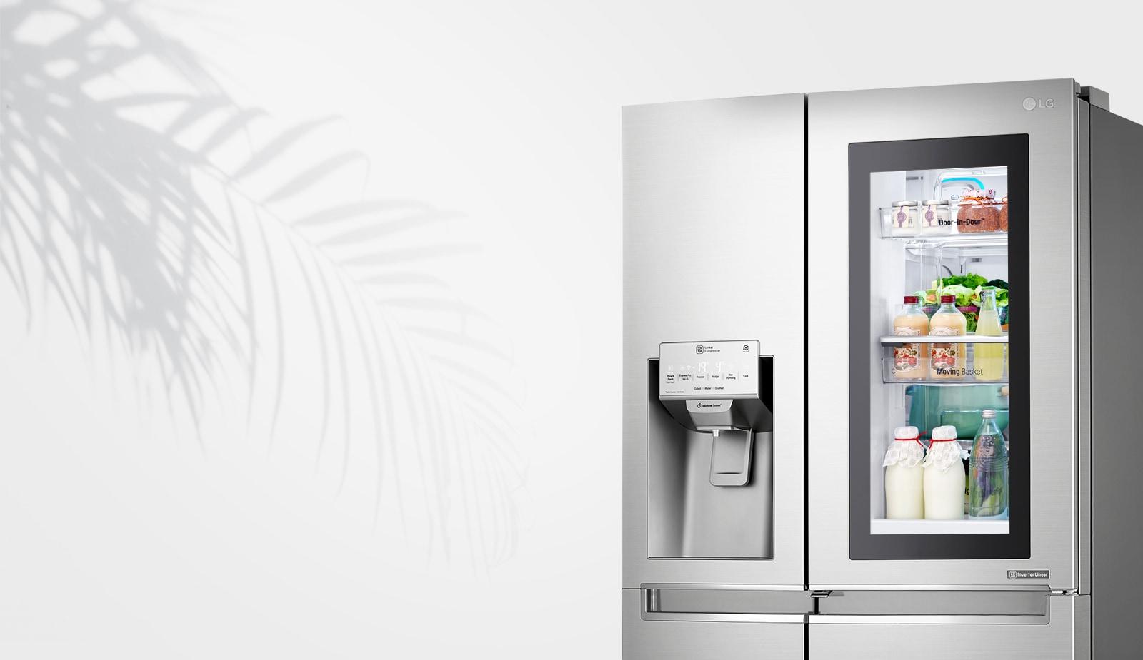 InstaView™ Door-in-Door™/nl/images/RF/features/REF-P-Veyron6-Refresh-InstaView-NobleSteel-Non-Plumbing-02-2-InstaView-220819-D.jpg