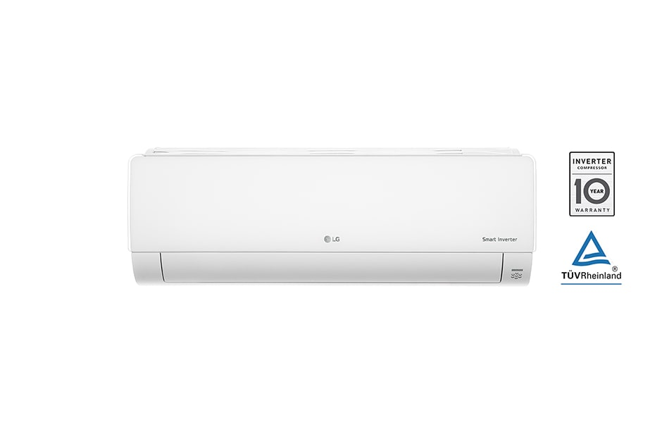 Airconditioning LG Deluxe DM24RP 1