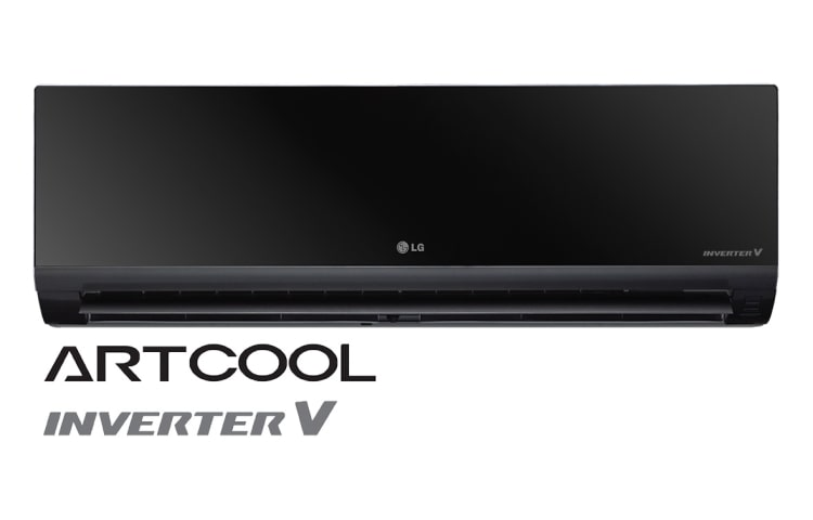 A18RL ARTCOOL Inverter V