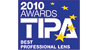 2010-tipa-best-photo-tv-display.xml
