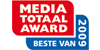 MediaTotalAward2009.xml