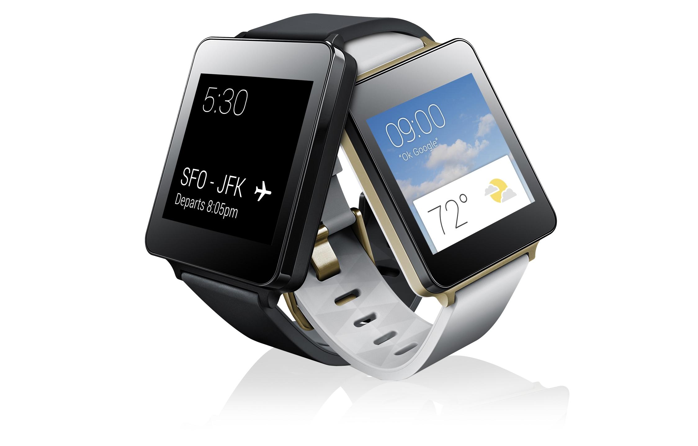 lg g watch r2_lg g watch w100中文_lg g watch urbane