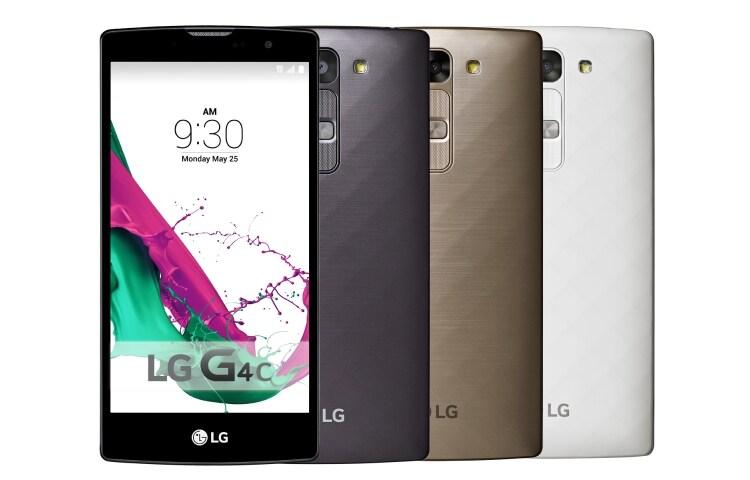 Manual update lg g4 h810 ATT official marsmallow